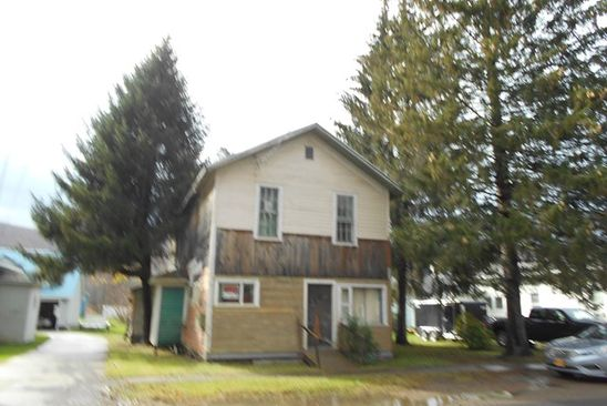5 bed 1 bath Single Family at 159 Main St Coopers Plains, NY, 14827 is for sale at 20k - google static map