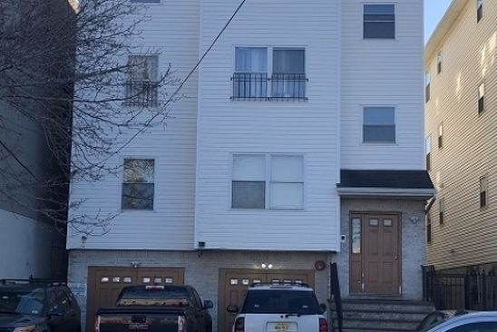 15 bed 6 bath Multi Family at 46-48 Polk St Newark, NJ, 07105 is for sale at 799k - google static map
