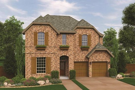 4 bed 5 bath Single Family at 4412 Latour Ln Colleyville, TX, 76034 is for sale at 712k - google static map