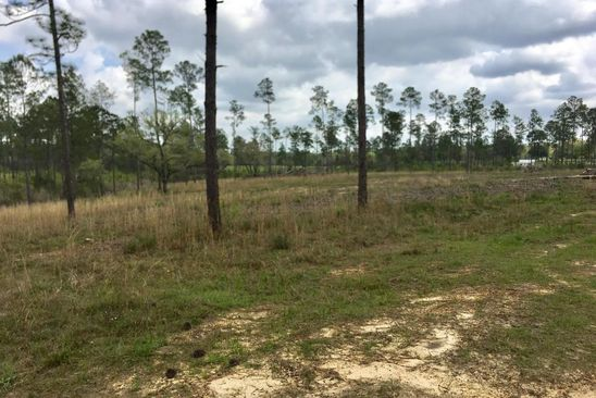 null bed null bath Vacant Land at 22200 Rd Kiln, MS, 39556 is for sale at 28k - google static map