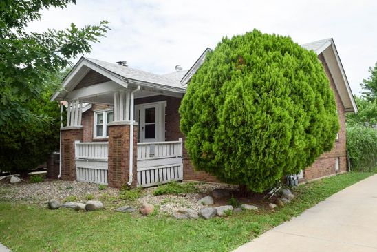 2 bed 1 bath Single Family at 234 E PIERSON AVE DECATUR, IL, 62526 is for sale at 44k - google static map