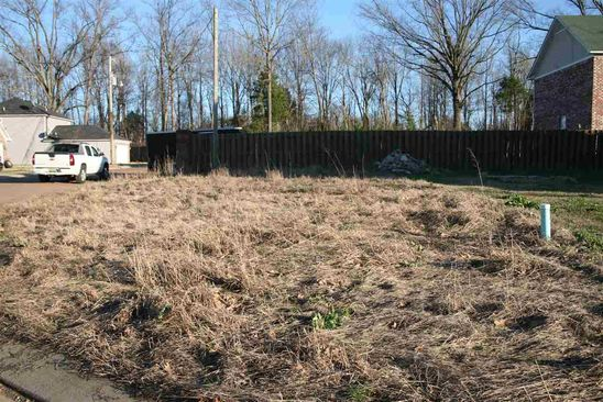 null bed null bath Vacant Land at 33 Brighton Village Loop Brighton, TN, 38011 is for sale at 20k - google static map