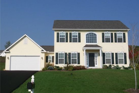 4 bed 2.5 bath Single Family at  Forest Vw Manlius, NY, 13116 is for sale at 310k - google static map