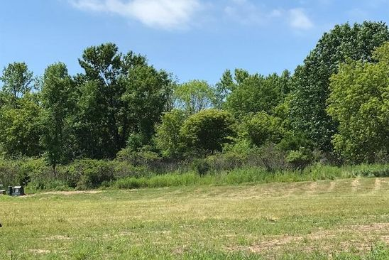null bed null bath Vacant Land at LT11 Sandy Ridge Dr Two Rivers, WI, 54241 is for sale at 40k - google static map