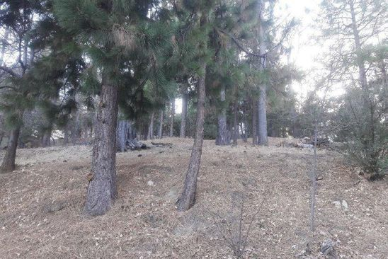 null bed null bath Vacant Land at 0 Polar Dr Lake Arrowhead, CA, 92352 is for sale at 35k - google static map