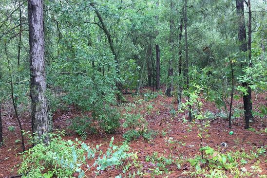 null bed null bath Vacant Land at 00 Pearl Bonnett Rd Windsor, SC, 29856 is for sale at 43k - google static map