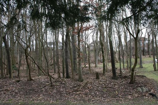 null bed null bath Vacant Land at 00 Manor Rd Marshall, PA, 15090 is for sale at 125k - google static map