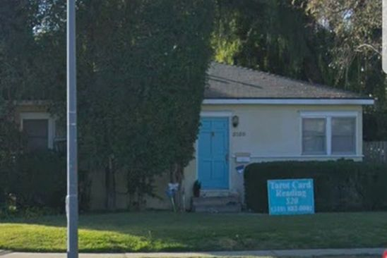 4 bed 4 bath Multi Family at 5101 LAUREL CANYON BLVD VALLEY VILLAGE, CA, 91607 is for sale at 720k - google static map