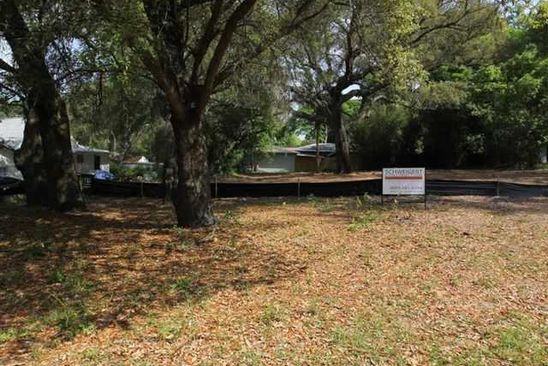 3 bed null bath Vacant Land at 2804 E STRONG ST PENSACOLA, FL, 32503 is for sale at 130k - google static map