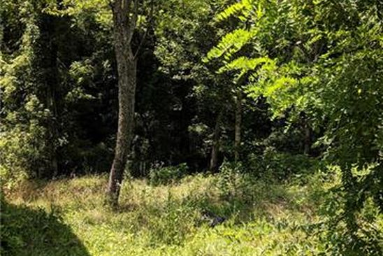null bed null bath Vacant Land at 99999 Wilrecar Dr Black Mountain, NC, 28711 is for sale at 15k - google static map
