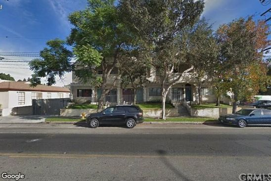 3 bed 3 bath Townhouse at 6638 ORANGE AVE LONG BEACH, CA, 90805 is for sale at 449k - google static map