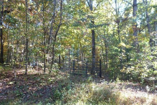 null bed null bath Vacant Land at 00 Aubrey Dr Florence, AL, 35633 is for sale at 14k - google static map