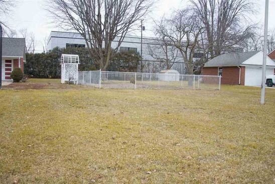 null bed null bath Vacant Land at 0 Kemp Utica, MI, 48317 is for sale at 50k - google static map