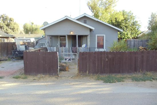 2 bed 1 bath Single Family at 24417 Summit Dr Lemon Cove, CA, 93244 is for sale at 85k - google static map