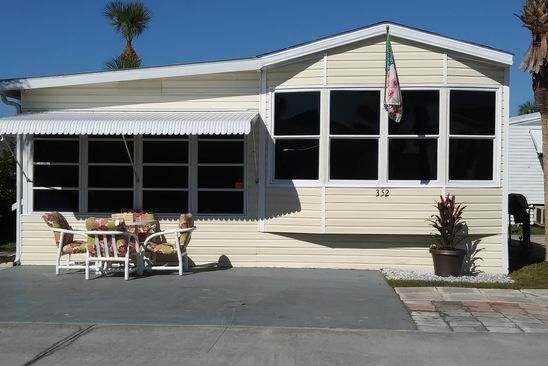 1 bed 1 bath Mobile / Manufactured at 19333 Summerlin Rd Fort Myers, FL, 33908 is for sale at 23k - google static map