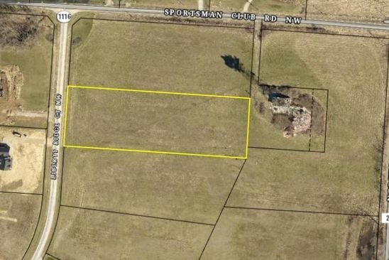 0 bed null bath Vacant Land at 105 Liberty Ridge Ct Johnstown, OH, 43031 is for sale at 76k - google static map