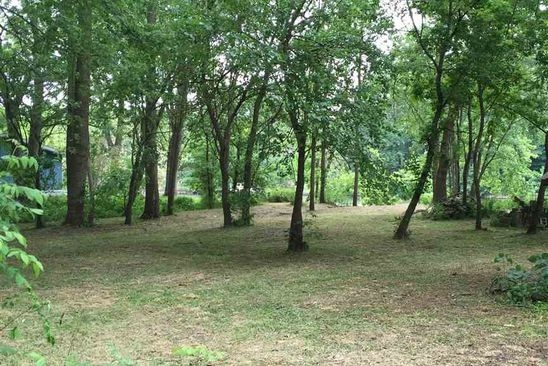 null bed null bath Vacant Land at Undisclosed Address Buffalo, IN, 47960 is for sale at 18k - google static map