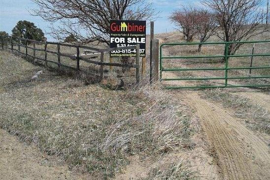null bed null bath Vacant Land at 40305 Margaret Dr Elizabeth, CO, 80107 is for sale at 230k - google static map