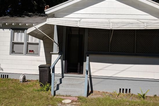 2 bed 1 bath Single Family at 449 W 58TH ST JACKSONVILLE, FL, 32208 is for sale at 48k - google static map