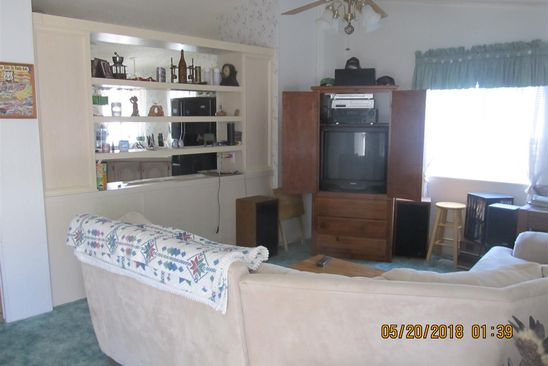 2 bed 2 bath Single Family at 4556 E Wikieup Topock, AZ, 86436 is for sale at 105k - google static map