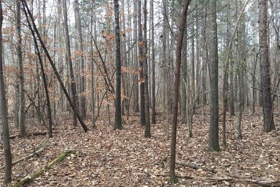 null bed null bath Vacant Land at  Tbd 0000 Nc Hwy 49 Hwy Mount Pleasant, NC, 28124 is for sale at 68k - google static map