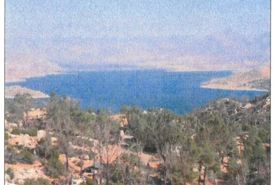 null bed null bath Vacant Land at 12TH Street Lake Isabella, CA, 93240 is for sale at 95k - google static map