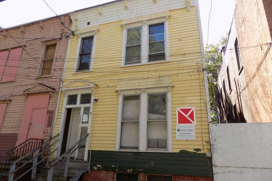 0 bed null bath Single Family at 382 1ST ST ALBANY, NY, 12206 is for sale at 6k - google static map