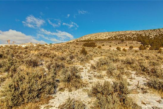 null bed null bath Vacant Land at 1213 N Explorer Peak Dr Heber City, UT, 84032 is for sale at 275k - google static map