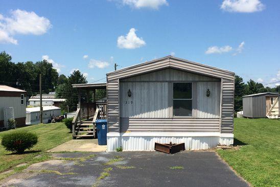 319 Burton Cir, Danville, KY 40422   RealEstate com