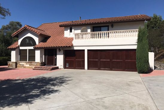 4 bed 3 bath Single Family at 2201 WELD BLVD EL CAJON, CA, 92020 is for sale at 900k - google static map