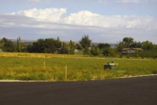 null bed null bath Vacant Land at  Tbd Hurtz Rd Parma, ID, 83660 is for sale at 55k - google static map