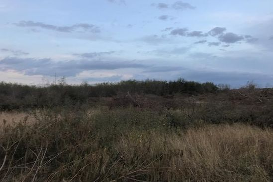 null bed null bath Vacant Land at 0 Stewart Rd Mission, TX, 78572 is for sale at 798k - google static map