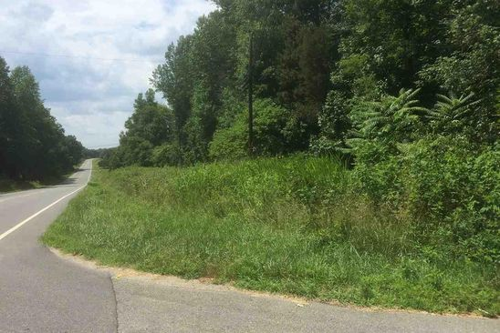 0 bed null bath Vacant Land at  W River Rd Fork Union, VA, 23055 is for sale at 35k - google static map