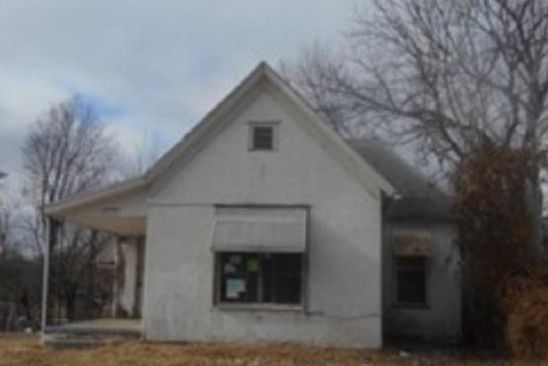 2 bed 1 bath Single Family at 1850 N 27TH ST KANSAS CITY, KS, 66104 is for sale at 9k - google static map