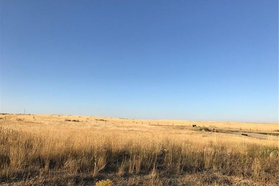 null bed null bath Vacant Land at 1709 Walker Ln Billings, MT, 59105 is for sale at 70k - google static map
