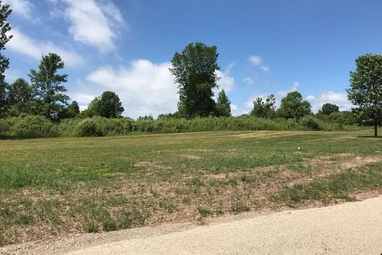 null bed null bath Vacant Land at BLK2 Lot13 Sandy Ridge Dr Two Rivers, WI, 54241 is for sale at 36k - google static map
