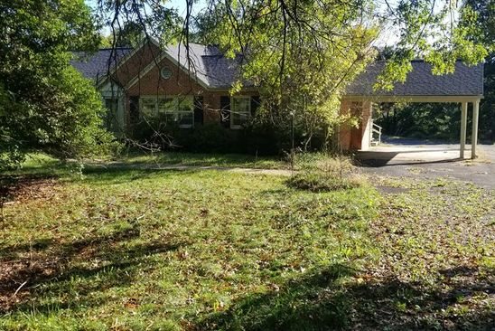 4 bed 4 bath Single Family at Undisclosed Address Galax, VA, 24333 is for sale at 156k - google static map