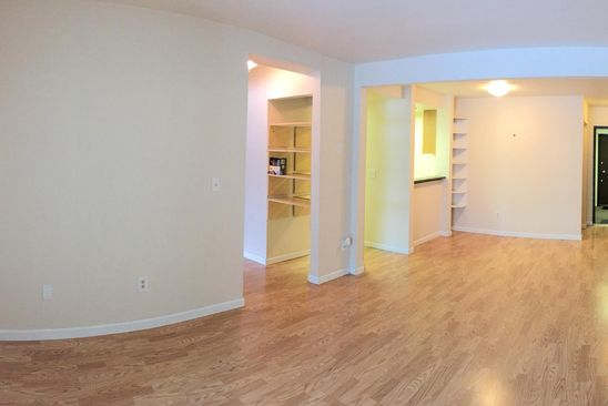 1 bed 1 bath Condo at 4620 Reka Dr Anchorage, AK, 99508 is for sale at 70k - google static map