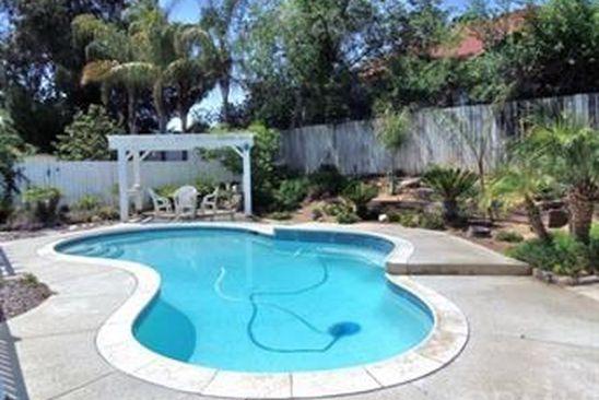 4 bed 3 bath Single Family at 12901 VELVETLEAF ST MORENO VALLEY, CA, 92553 is for sale at 355k - google static map