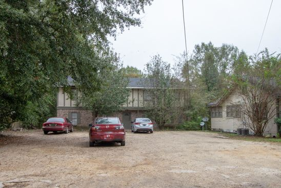 0 bed null bath Multi Family at 130 W Tenth Ave Petal, MS, 39465 is for sale at 165k - google static map