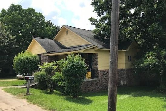 3 bed 1 bath Single Family at 302 E MAIN AVE LUMBERTON, MS, 39455 is for sale at 48k - google static map