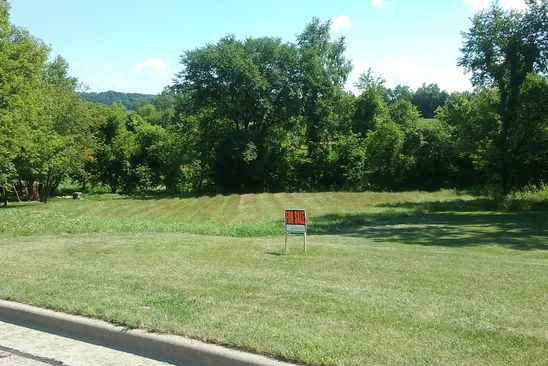 null bed null bath Vacant Land at  Westbrook Dr Plain, WI, 53577 is for sale at 25k - google static map