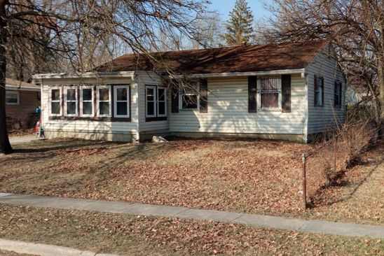 3 bed 1 bath Single Family at 2194 MYRTLE AVE COLUMBUS, OH, 43211 is for sale at 30k - google static map