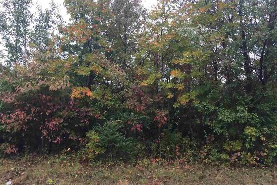 null bed null bath Vacant Land at  Smoky Vw Dandridge, TN, 37725 is for sale at 28k - google static map