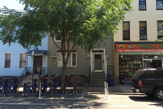 5 bed 3 bath Multi Family at 366 Leonard St Brooklyn, NY, 11211 is for sale at 2.80m - google static map
