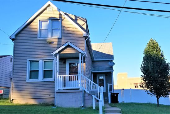 3 bed 2 bath Single Family at 213 HORN AVE SAINT LOUIS, MO, 63125 is for sale at 130k - google static map