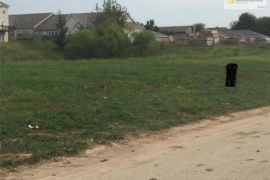 null bed null bath Vacant Land at 215 Scott Dr Raymore, MO, 64083 is for sale at 75k - google static map
