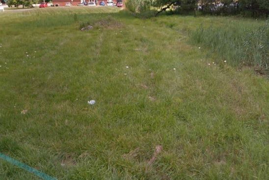 null bed null bath Vacant Land at 4775 Boncrest Dr E Williamsville, NY, 14221 is for sale at 60k - google static map