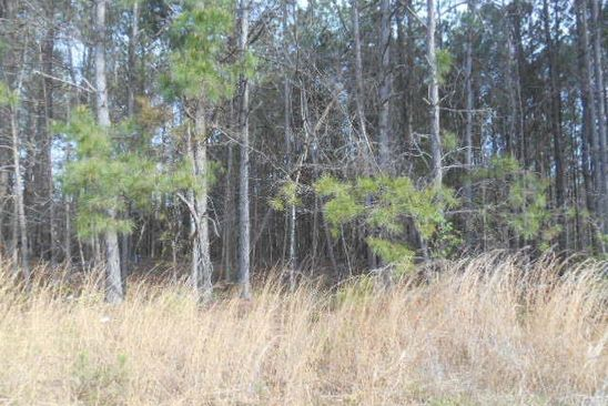 2 bed null bath Vacant Land at 459 Old Jones Rd Whitesburg, GA, 30185 is for sale at 25k - google static map