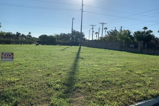 null bed null bath Vacant Land at 1795 S Pamplona St Pharr, TX, 78577 is for sale at 63k - google static map